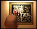 Der Kunstkritiker