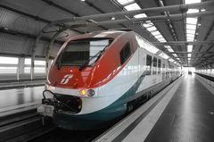 Der Leonordo Express