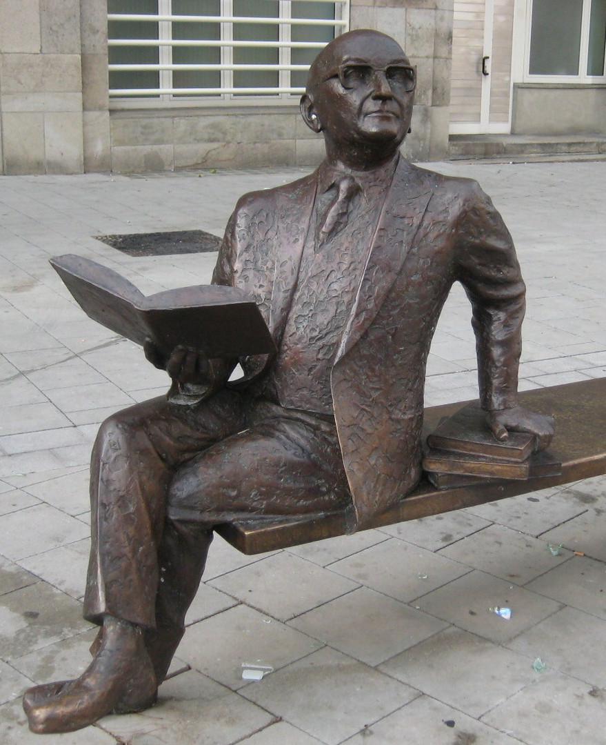 Der Leser