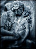 Der letze Kuss... für immer