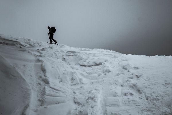 Der Letzte Gipfel