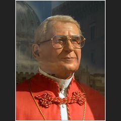 Der letzte Italiener