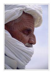 Der letzte Marokkaner