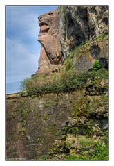 Der Löwe von Belfort
