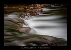 Der magische Fluss