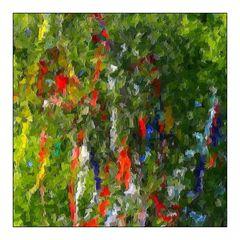 Der Maibaum - The Maypole