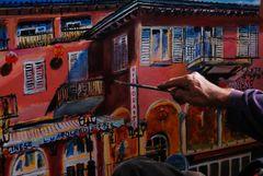 Der Maler von Ascona