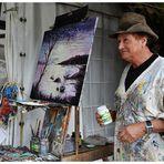Der Maler & Zeichner