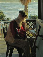 Der Mann mit dem goldenen Bart  /  L'uomo con la barba dorata  (2)