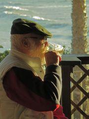 Der Mann mit dem goldenen Bart  /  L'uomo con la barba dorata  (4)