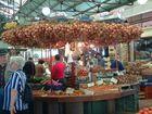Der Markt von Funchal - eine Herausforderung aller Sinne