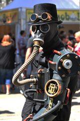 Der Maschinenmann