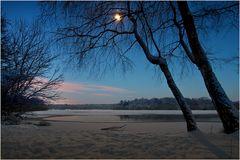 Der Mond schien so hell