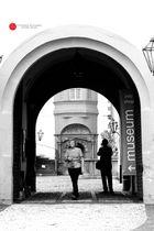 Der Museumsgang