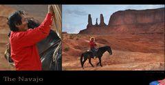 Der Navajo