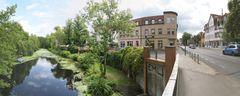 Der Notte Kanal-190816-vk10 2 ...