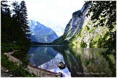 Der Obersee 2