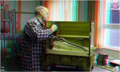 Der Orgelbauer...(3D+MPO-Link)