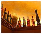 Der passende Wein