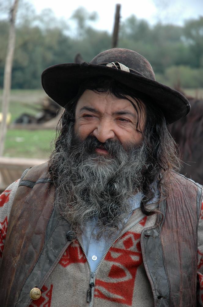 Der Patriarch