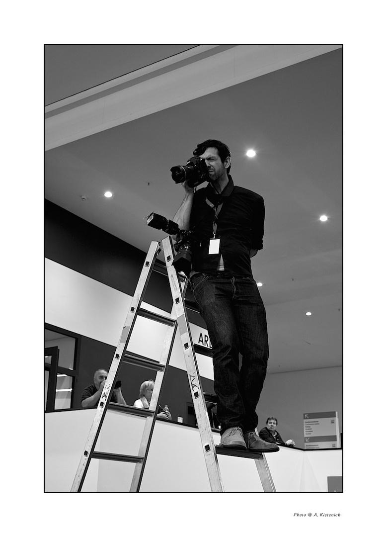 Der Photograf