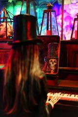 Der Pianospieler
