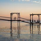 Der Pier (v2)