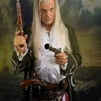 .....der Pirat