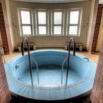 Der Pool II