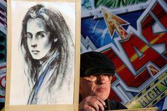 Der Portraitist