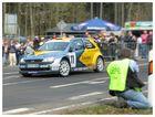 Der Rallyefotograf