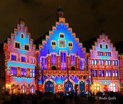 Frankfurt/HTK/Hessen