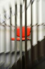 Der rote Stuhl (3)