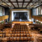 Der Saal II