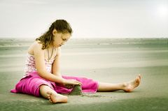 Der Sandkuchen