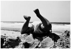 der sandwurm