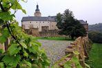 Der Schatz von Burg Falkenstein