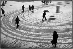 Der SchirmHerr