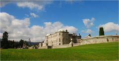 Der Schloss