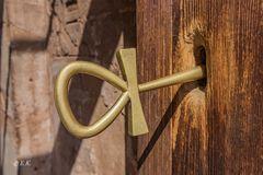 Der Schlüssel zur Vergangenheit