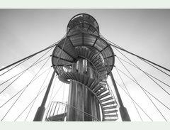 Der Schönbuchturm