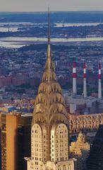 ... der schöne Turm