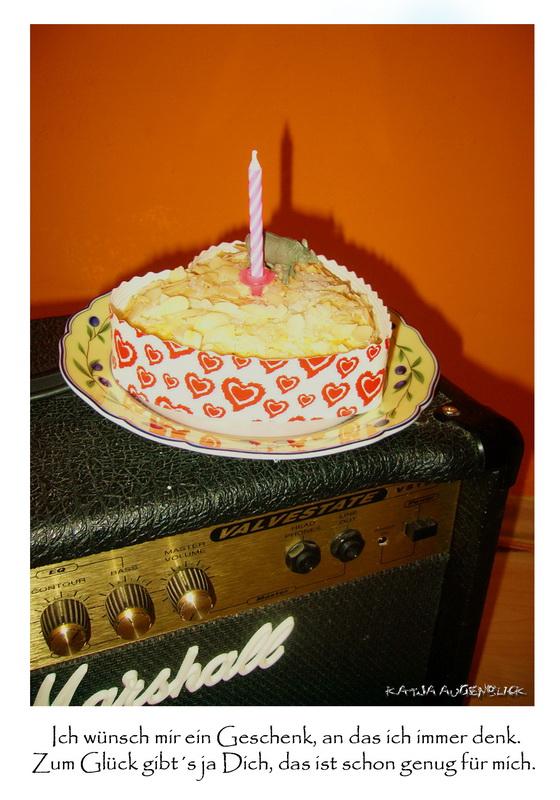 Der Schonste Kuchen Der Welt Foto Bild Stillleben