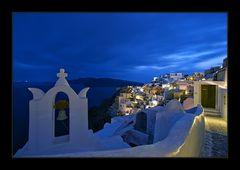 Der schönste Ort der Welt...