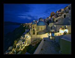 Der schönste Ort der Welt... [Part II]