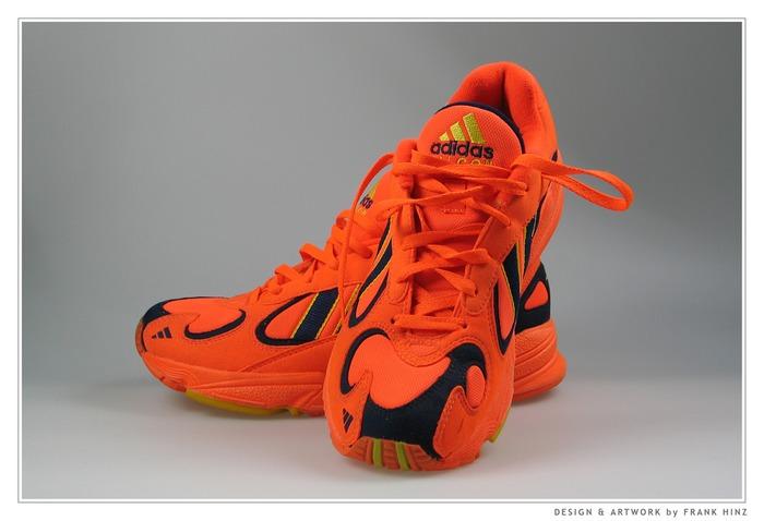 Der Schuh - Part 2