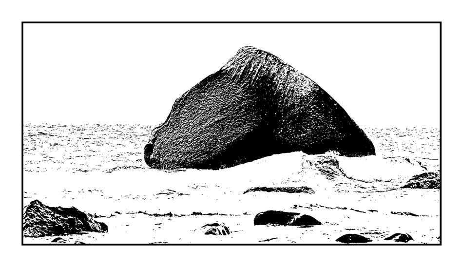 der Schwanenstein