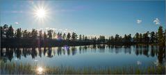 Der See am See 2