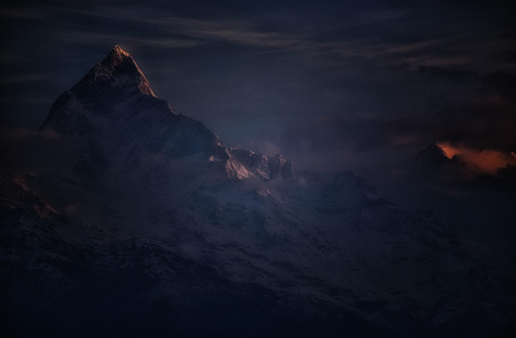 """der Sitz des """"Buddhas des grenzenlosen Lichts"""""""