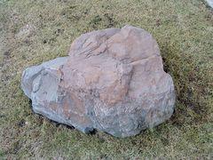 Der Stein der Weisen